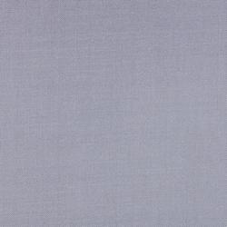 SONOR II R - 7223 | Roller blinds | Création Baumann
