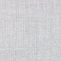 SONOR II R - 7225 | Roller blinds | Création Baumann
