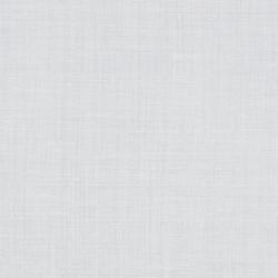 SONOR II R - 7226 | Roller blinds | Création Baumann