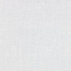 SONOR II R - 7227 | Roller blinds | Création Baumann