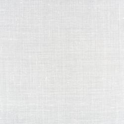 SONOR II R - 7228 | Roller blinds | Création Baumann