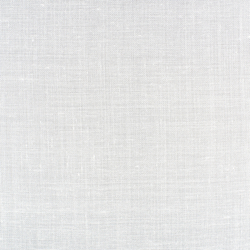 SONOR II R - 7228 | Tejidos decorativos | Création Baumann
