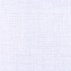 SONOR II R - 7229 | Drapery fabrics | Création Baumann