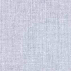 SONOR II R - 7230 | Drapery fabrics | Création Baumann