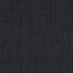SONOR II R - 7234 | Roller blinds | Création Baumann