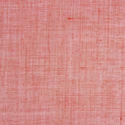 SONOR II R - 7302 | Roller blinds | Création Baumann