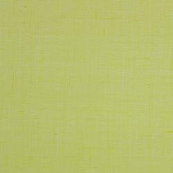 SONOR II R - 7304 | Roller blinds | Création Baumann