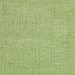 SONOR II R - 7306 | Roller blinds | Création Baumann