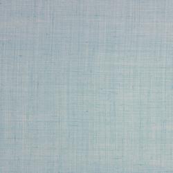 SONOR II R - 7309 | Drapery fabrics | Création Baumann