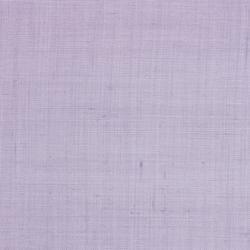 SONOR II R - 7314 | Roller blinds | Création Baumann