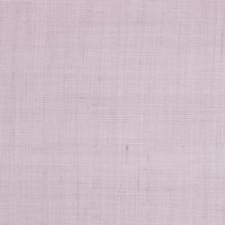 SONOR II R - 7315 | Drapery fabrics | Création Baumann