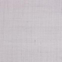 SONOR II R - 7316 | Roller blinds | Création Baumann
