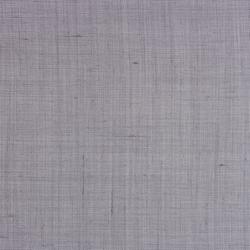 SONOR II R - 7317 | Roller blinds | Création Baumann