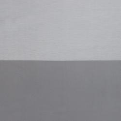 SOPRANO BLOCK - 151 | Tissus pour rideaux | Création Baumann