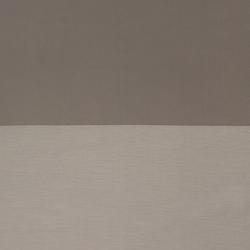 SOPRANO BLOCK - 152 | Tissus pour rideaux | Création Baumann