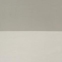 SOPRANO BLOCK - 153 | Curtain fabrics | Création Baumann