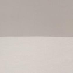 SOPRANO BLOCK - 154 | Curtain fabrics | Création Baumann