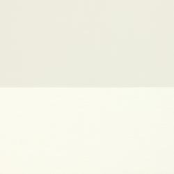 SOPRANO BLOCK - 156 | Tejidos para cortinas | Création Baumann