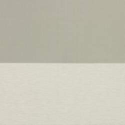SOPRANO BLOCK - 157 | Curtain fabrics | Création Baumann