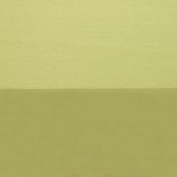 SOPRANO BLOCK - 158 | Curtain fabrics | Création Baumann
