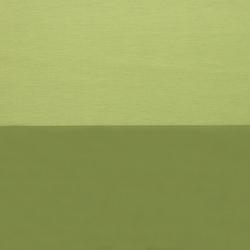 SOPRANO BLOCK - 159 | Tejidos para cortinas | Création Baumann