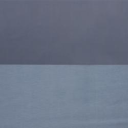 SOPRANO BLOCK - 160 | Tissus pour rideaux | Création Baumann