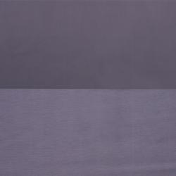 SOPRANO BLOCK - 161 | Tejidos para cortinas | Création Baumann