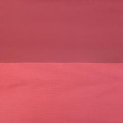 SOPRANO BLOCK - 162 | Tessuti tende | Création Baumann