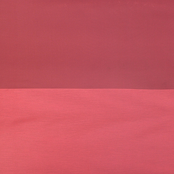 SOPRANO BLOCK - 162 | Tejidos decorativos | Création Baumann