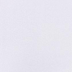 SOPRANO COLOR II - 108 | Tejidos para cortinas | Création Baumann