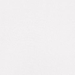 SOPRANO COLOR II - 109 | Drapery fabrics | Création Baumann