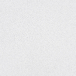 SOPRANO COLOR II - 110 | Drapery fabrics | Création Baumann