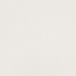 SOPRANO COLOR II - 111 | Tissus pour rideaux | Création Baumann