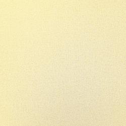 SOPRANO COLOR II - 113 | Curtain fabrics | Création Baumann