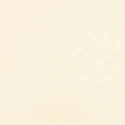 SOPRANO COLOR II - 115 | Vorhangstoffe | Création Baumann