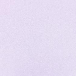 SOPRANO COLOR II - 119 | Drapery fabrics | Création Baumann
