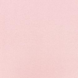 SOPRANO COLOR II - 120 | Drapery fabrics | Création Baumann