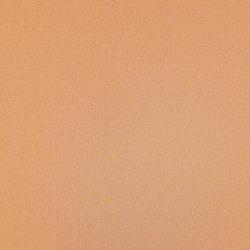 SOPRANO COLOR II - 122 | Curtain fabrics | Création Baumann