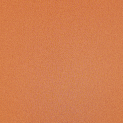 SOPRANO COLOR II - 123 | Curtain fabrics | Création Baumann