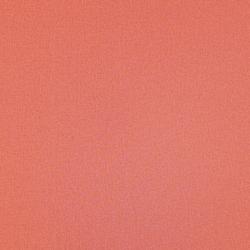 SOPRANO COLOR III - 124 | Drapery fabrics | Création Baumann