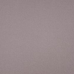 SOPRANO COLOR II - 202 | Drapery fabrics | Création Baumann
