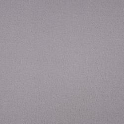 SOPRANO COLOR II - 203 | Drapery fabrics | Création Baumann