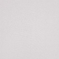 SOPRANO COLOR II - 204 | Vorhangstoffe | Création Baumann
