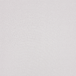 SOPRANO COLOR II - 204 | Drapery fabrics | Création Baumann