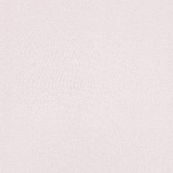 SOPRANO COLOR II - 205 | Drapery fabrics | Création Baumann