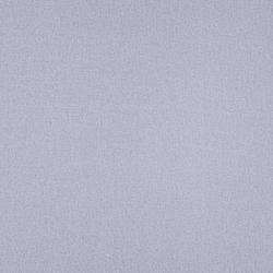 SOPRANO COLOR II - 206 | Curtain fabrics | Création Baumann