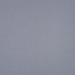 SOPRANO COLOR II - 207 | Tissus pour rideaux | Création Baumann
