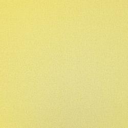 SOPRANO COLOR II - 215 | Vorhangstoffe | Création Baumann