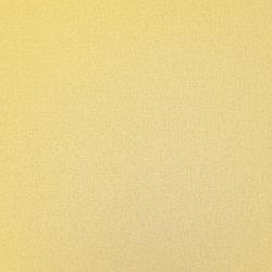 SOPRANO COLOR II - 216 | Curtain fabrics | Création Baumann