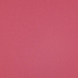 SOPRANO COLOR II - 217 | Tissus pour rideaux | Création Baumann